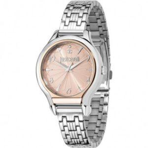 orologio femminile on line