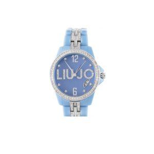 orologio femminile prezzi