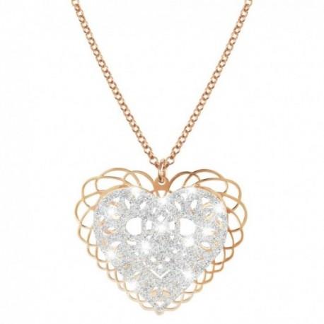 bijoux on line offerte